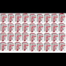Accu-Chek Aviva Plus Test Strips Case of 36 boxes x 50ct - $2,469.00