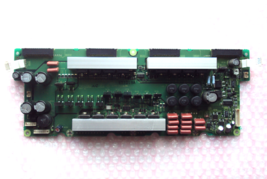 PANASONIC TH-42PW4 SS BOARD P#TNPA2262 - $19.99