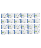 GE100 Test Strips Case of 24 x 50ct - $234.00
