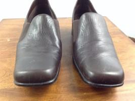 Aerosoles Aerology Genuine Leather Upper Delia ... - $29.02