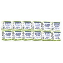 Prodigy Auto Code Blood Glucose Test Strips Case of 20 x 50ct - $159.00