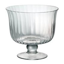 Bowl Artland Aspen Trifle h950 l850 w850 w295 ART80543 Inc. Unisex Kitchen - $42.25