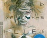 Lord of the Flies (The Criterion Collection) [Blu-ray]