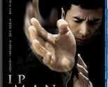 Ip Man (2008) Collector'S Edition [Blu-Ray]