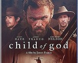 Child Of God (2012) [Blu-Ray]