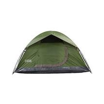 Osage River Glades 2-Person Tent - Olive/Beige - $89.99