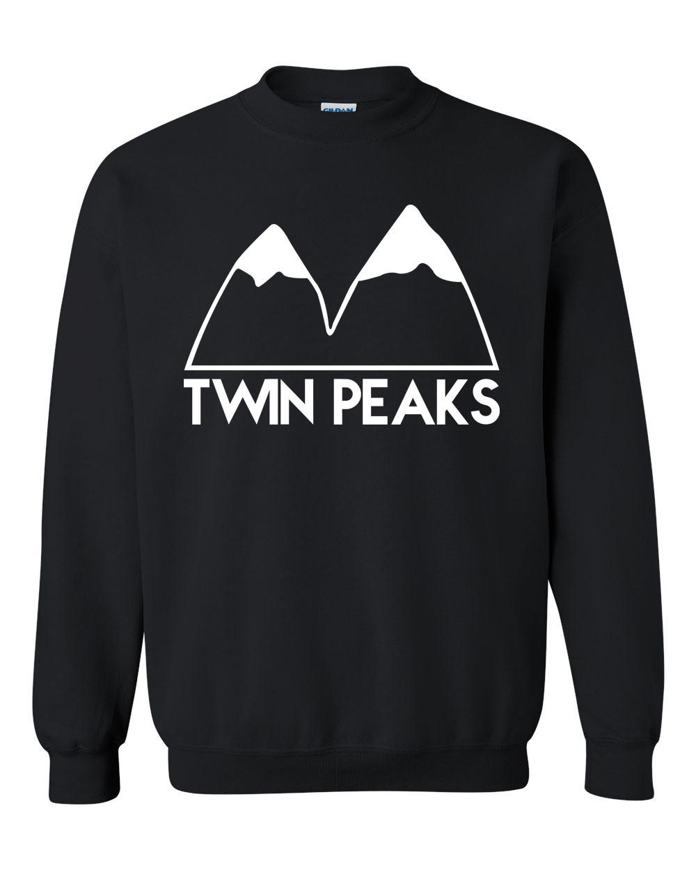Twin peaks 2 0000 layer 1 53645aba 2424 4983 9658 c37104d8e274