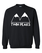 Star laboratories Crewneck Sweatshirt - $22.50