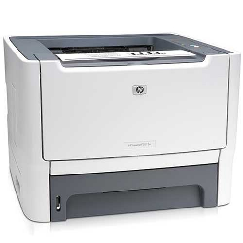 HP LaserJet P2015 Printer (CB366A#ABA) for sale  USA
