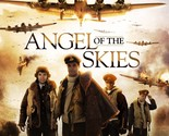 Angel of the Skies [Blu-ray] [Import]
