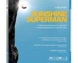 SUNSHINE SUPERMAN [Blu-ray]