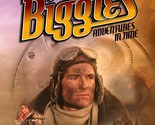 Biggles-Adventures in Time [Blu-ray] [Import]