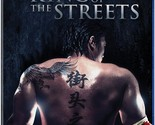 King Of The Streets. The (2012) [Blu-Ray]