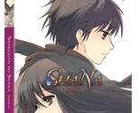Shakugan no Shana - Season 3 Part 1 [Blu-ray + DVD]