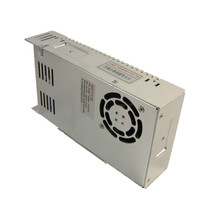 400W LED Power Supply 48V 8.3A DC Regulated Switching CNC CE Approved - $43.59