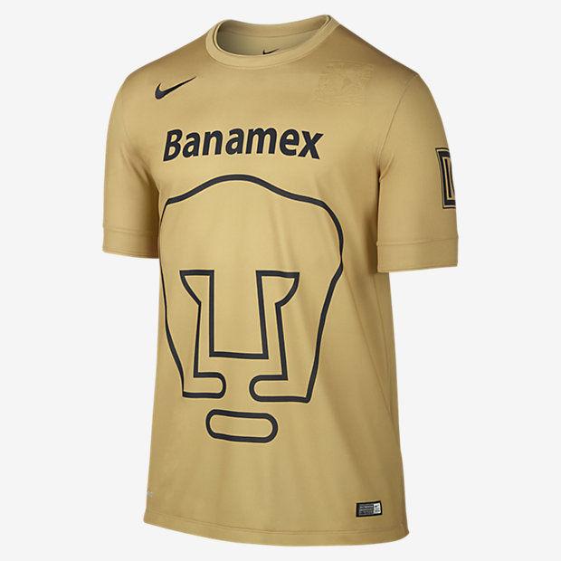 43e0fc8da94 Nike Hugo Sanchez # 11 Pumas Unam Home and similar items