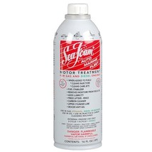 SeaFoam SF-16 Motor Treatment 16 oz. Can (1) - $18.67
