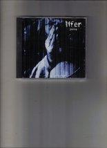 Boring [Audio CD] Lifer Single - $15.95
