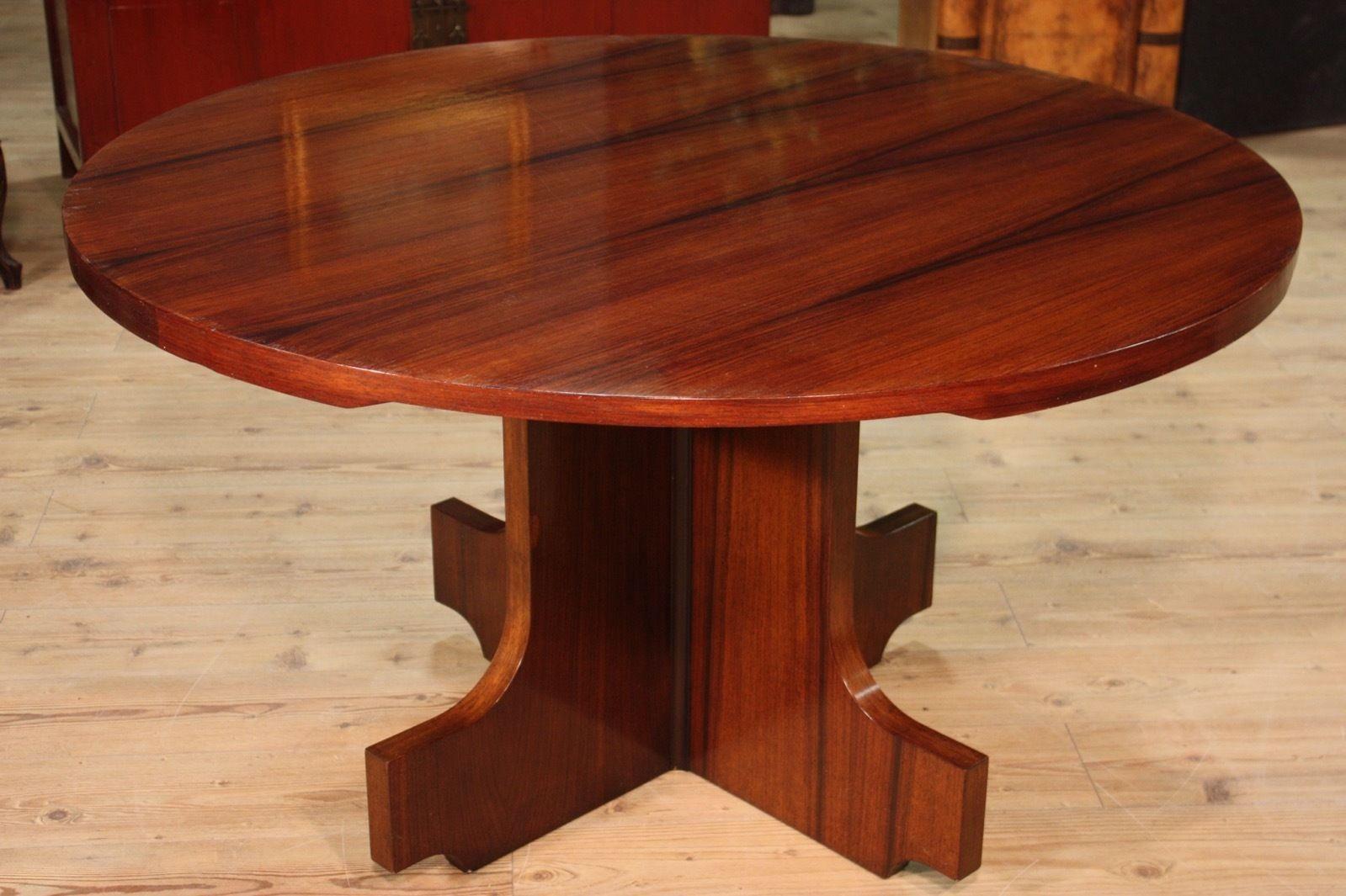 Furniture Antiques # Muebles Estilo Hepplewhite
