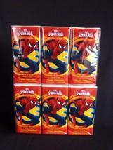 36 packs Jasmine Tempo Pocket Tissues Paper and 50 similar items