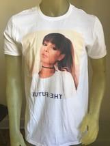 A. Grande T shirt S, M, L, XL - $14.99