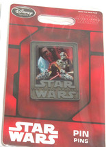 Disney Store Star Wars Pin The Force Awakens Friday Limited Edition of 100  - €44,84 EUR