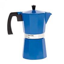 Small Kitchen Appliance Tea Maker Whitbread Wil... - $36.40