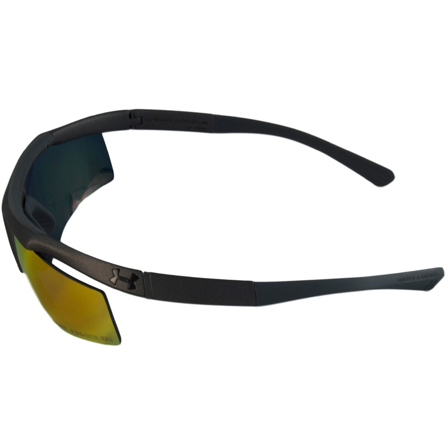 3f015a88fd15a Under Armour Mens Core Sunglasses ✓ Sunglasses Galleries