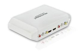 Multi-function Karaoke System HDMI Converter Amplifier Singing Machine M... - $95.83