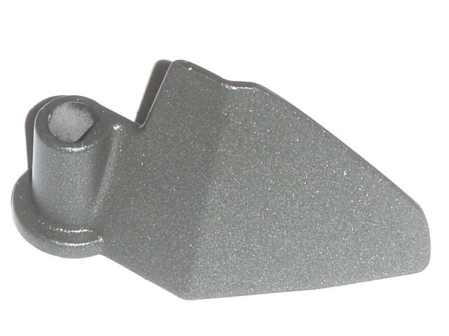 Unold Backmeister Bread maker Kneading Blade Paddle for Model 68415 (S)