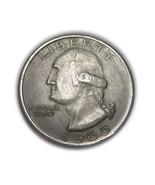 REPLICA U.S.LIBERTY DOLLAR 1865 - $2.39