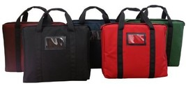 Envelope Fire Resistant Briefcase Style Bag Loc... - $260.27
