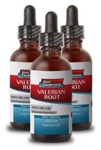 Valerian Extract Pills - Valerian Root Drops 60... - $34.60