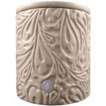Electric Wax Warmer - Use to Melt Scented Candl... - $42.80