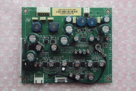 Vizio GV47LFHDTV10A Audio Assy P# 0171-2871-0124 - $9.99