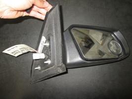 07 08 09 10 11 12 Nissan Altima Right Mirror *See Item Description* - $69.30