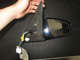 04 05 06 07 08 Nissan Maxima Right Side Mirror *See Item Description* - $49.50