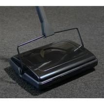 Manual Push Carpet Sweeper - £49.18 GBP