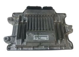 2018 Honda Civic 2.0L AT ECM ECU Engine Control Module | 37820-5BA-L21 - $135.00