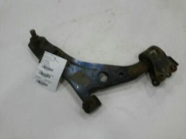 2008 Ford Edge Front Lower Control Arm Right - $84.15