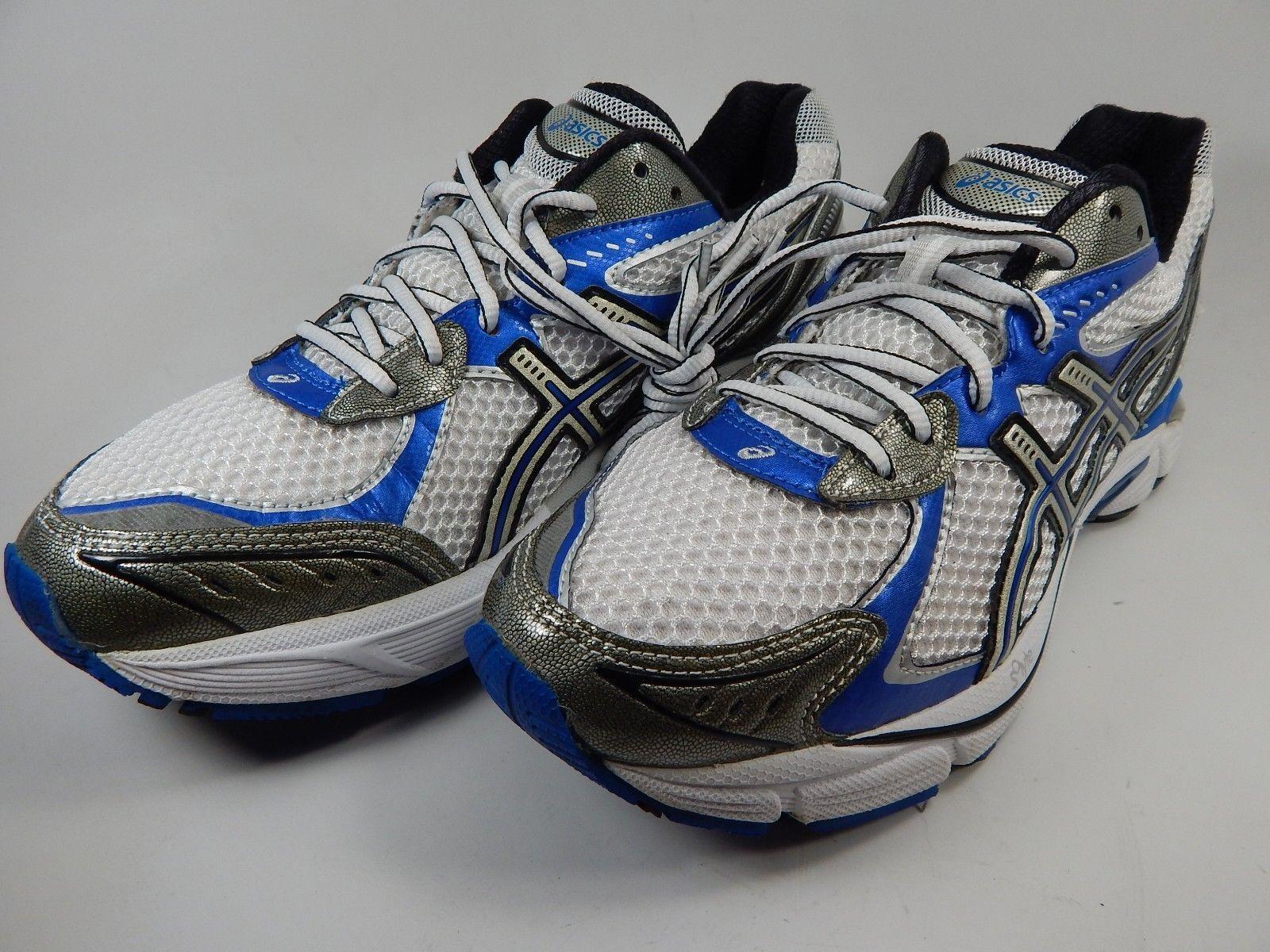 Asics GT de Taille 2160 Chaussures de US course pour hommes Taille US et 8 articles similaires dd17ce3 - camisetasdefutbolbaratas.info