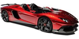 Lamborghini Aventador Decal Removable Graphic W... - $14.99 - $39.99