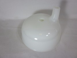 Vintage Sunbeam Mixmaster Juicer Funnel Bowl ON... - $19.78
