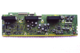 Panasonic TH-42PH10UKA Ds Boardb P# TNPA4109 - $30.00