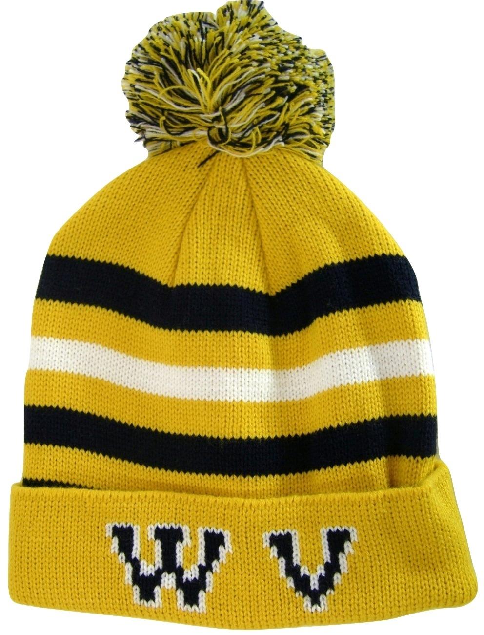 dceb61422ba Digital fade 1 007 burned 1. Digital fade 1 007 burned 1. West Virginia WV Men s  Winter Knit Cuffed Pom Beanie Toboggan Hat ...
