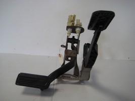 Chevrolet MALIBU 1997 Brake Pedal Assembly OEM - $118.53