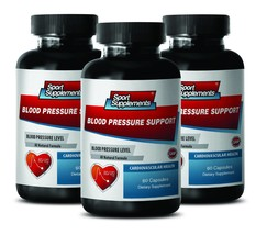 Garlic Powder - Blood Pressure Support 820mg - Keep You Alert & Energize... - $34.60