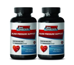 Garlic Powder - Blood Pressure Support 820mg - Keep Effect The Arteries ... - $24.70