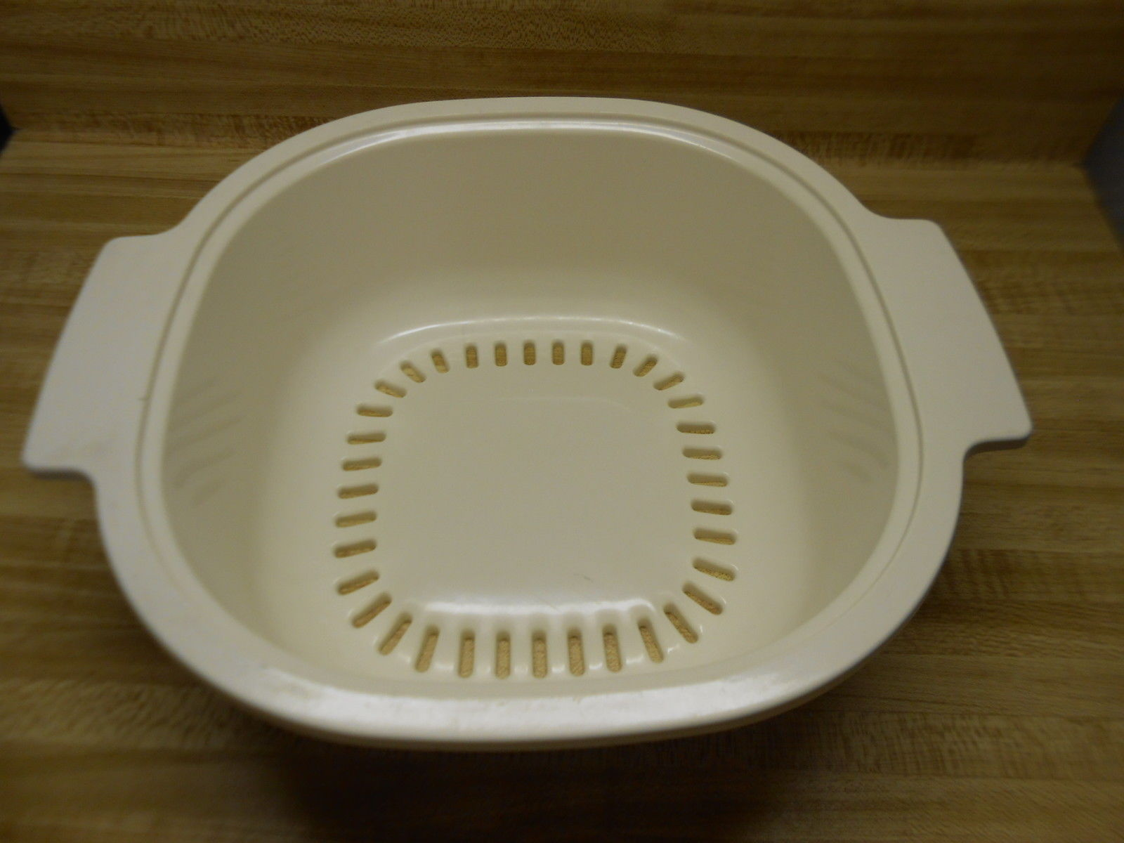 rubbermaid microwave bowl for stack cooker ~ and 47 similar items