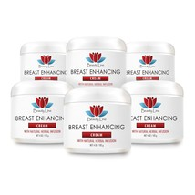 Thistle - Breast Enhancing Cream 4oz - Better chance Increasing Breasts ... - $94.00
